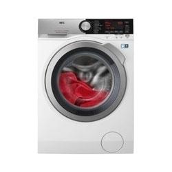 Ελεύθερα πλυντήρια ρούχων