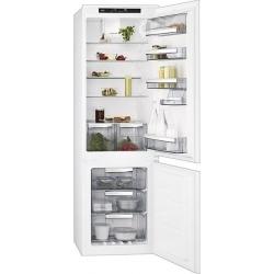 Εντοιχιζόμενο ψυγείο AEG